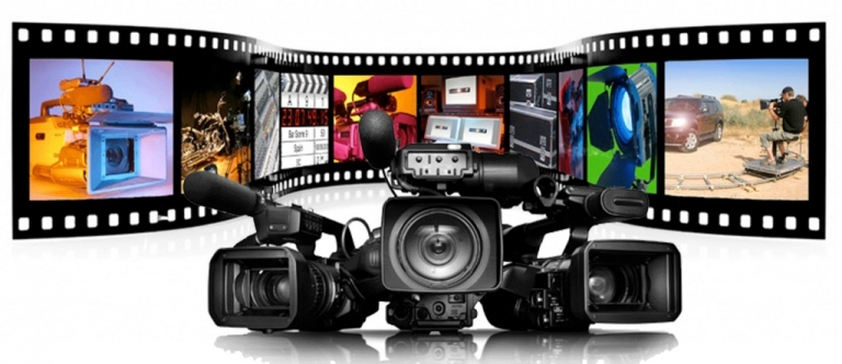 Video Production Charlotte NC